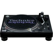Technics SL-1210MK5 DJ Turntable