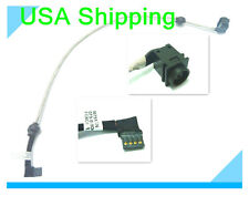 DC power jack plug in cable harness for SONY VAIO PCG-5R1L PCG-5R2L PCG-5R1M