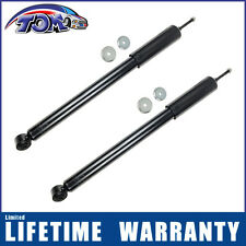 BRAND NEW REAR PAIR OF SHOCKS FOR 2005-2010 CHRYSLER 300 AWD,LIFETIME WARRANTY
