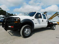 Ford : Other Pickups WHOLESALE