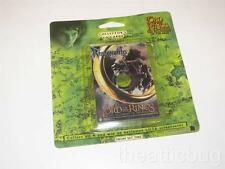 The Lord of the Rings: Fellowship of the Ring ~ Collector's CD Cardz ~ PC CD-ROM