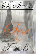 Ol' Skool's Sex Tools by Howard McAfee (2009, Paperback)