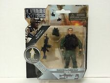 BBI Blue Box Elite Force.Air Force Code name [ Stalker ] Night Stalker Fig. NEW
