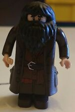 LEGO Minifigure Harry Potter Hagrid