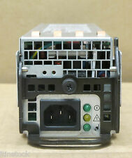 Dell PowerEdge 2850 700 Watt Power Supply 7000814-0000 D3163