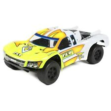 Team Losi Racing 1/10 TEN-SCTE 3.0 4WD SCT Race Kit - TLR03008