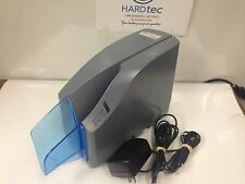 Digital Check CheXpress CX30 scanner fully refurbished and complete