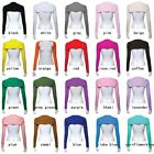 Muslim Women Outfits Shoulders Full Raglan Sleeves Islam Even sleeved shirt