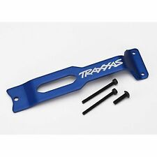 TRA5632 Chassis Brace Rear E-Revo/Summit Traxxas Car/Truck part