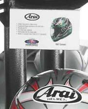 Arai Helmets Display Fact Card 810073