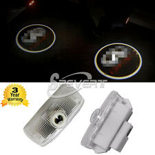 Car Door Led Welcome Laser Projector Logo Ghost Shadow Light For In/finiti FX EX