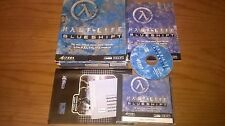 Half Life Blue Shift PC BIG BOX