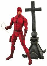 Marvel Select Daredevil Figura De Acción