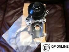 RANGE ROVER M57 BMW DIESEL ENGINE BRAND NEW WATER PUMP ASSEMBLY PEB000050