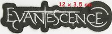 Evanescence - Logo patch - FREE SHIPPING