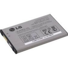 LG Optimus Original Battery LGIP-400N For LG Optimus V