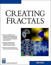 Creating Fractals Graphics)