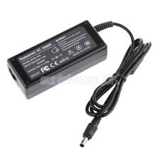Power Supply Charger Adapter for Samsung NP-R519 R730 R530 AD-6019R Laptop