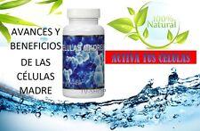 2 Bottles AFA NEW STEM CELL ENHANCER CELULAS MADRES