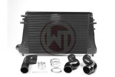Wagner Tuning Skoda Octavia 1Z MK2 RS 200PS 2005-09 Competition Intercooler Kit