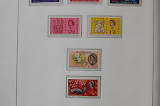 GB  QE2  1962 freedom from Hunger phos   MNH