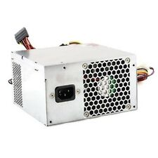 New Genuine Lenovo ThinkCentre TS130 M80 280 Watt Power Supply 45J9431