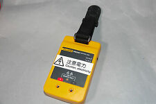 Fluke PRV240 Proving Unit 240V AC DC Output Voltage Calibrator For Multimeter