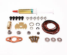 Turbocompresseur kit de réparation Volkswagen Golf V 1.9 TDI BJB/BKC/BXE/BXF/BRU
