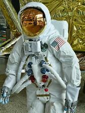Apollo 11 Museum Quality Replica Space Suit