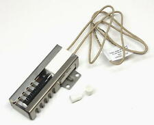 Gas Oven Range Ignitor for Electrolux Frigidaire Tappen 5303935066 316489402