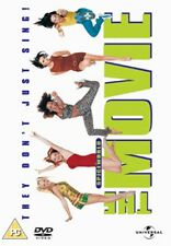 Spiceworld The Movie 10th Anniversary Edition Spice Girls