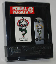 TECH DECK Collector Series Powell Peralta 1984 Mike McGill 96mm