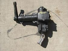 RANGE ROVER POWER STEERING GEAR BOX 4.0 L ANR5321 1999 2000 2001 2002 2003 2004