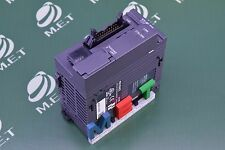 KEYENCE REALTIME LOGIC CONTROLLER KV-ML16V KV ML16V Expedited shipping