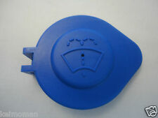 Genuine Ford Fiesta MK7 Screen Washer Bottle Cap 2008-2013