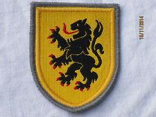 Bw-Verbandsabz. Panzergrenadierbrigade 30, Ellwangen