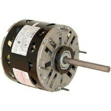 DL1056 1/2 HP, 1075 RPM NEW AO SMITH MOTOR