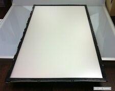 Ersatzteil für Iiyama Prolite T2735MSC Monitor: Backlit Panel, Hintergrund
