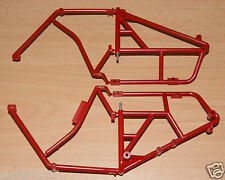 Tamiya 58050 Wild One/58525 Wildone, 0445031/9335649/19335649 Roll Cage, NEW