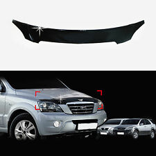 Bug Shield Guard/Hood Deflector for 03-09 Sorento