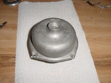 Stromberg Carb Top Cover  Triumph TR4 4A  CD175