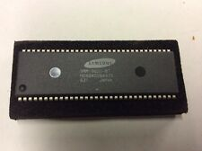 Samsung IC Chip Microelectric Microchip Integrated Circuit SMM-9620-BT