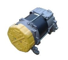 Replacement Generator Head 5500 watt- Asain made Generators Including some Honda