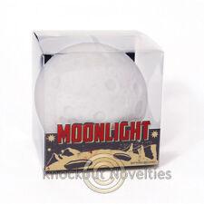 Moon Light Desk Lamp Lights