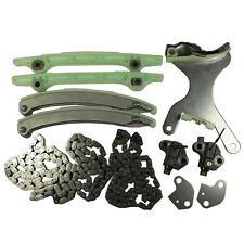 New Timing Chain Kit w/o gears Fits Jeep Commander Dodge Durango Ram 99-08 4.7L