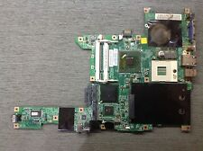 PLACA BASE BENQ JOYBOOK S31VE-R11N DA0ED8MB8E0 MOTHERBOARD MAINBOARD FAULTY