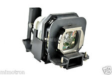 PANASONIC ET-LAX100 PROJECTOR GENERIC LAMP W/HOUSING
