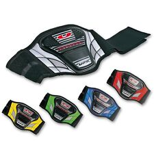 UFO Intruder MX Enduro Body Kidney Belt - One Size 2322