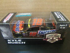 NEW Kyle Busch 2016 Snickers Halloween #18 Camry 1/64 NASCAR CUP