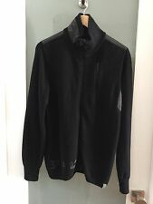 G Star Raw Cardigan Cotton Sweater Zip-up New